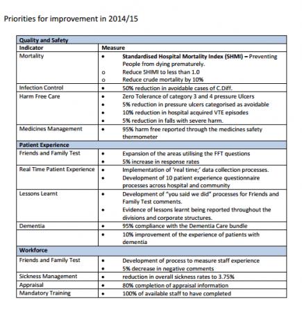 QI-Report-Graphic-1