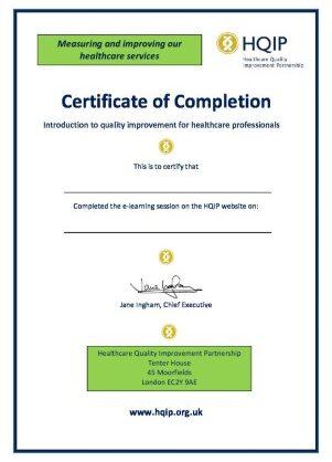 Intro-QI-Certificate-healthcare-professionals-2021-pdf-724x1024 (1)
